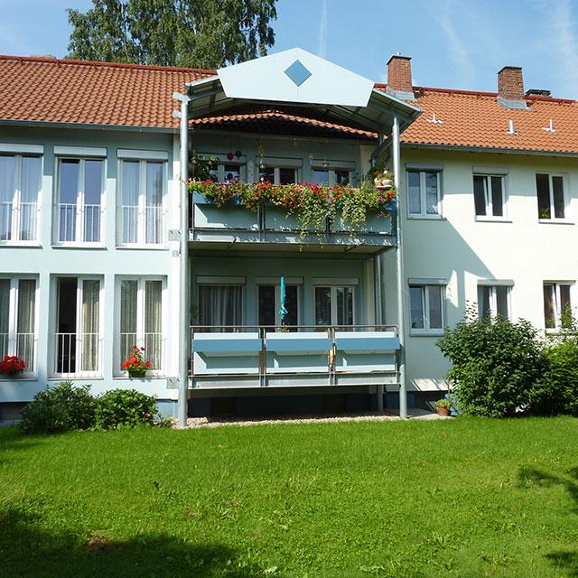 hammerstadt